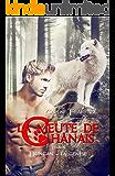 La meute de Chânais tome 5: Duncan - la genèse (French Edition)