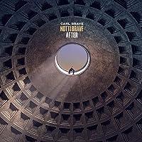 Notti Brave (After) (Deluxe Edt.Notti Brave+Notti Brave After Digipack Pop Up)