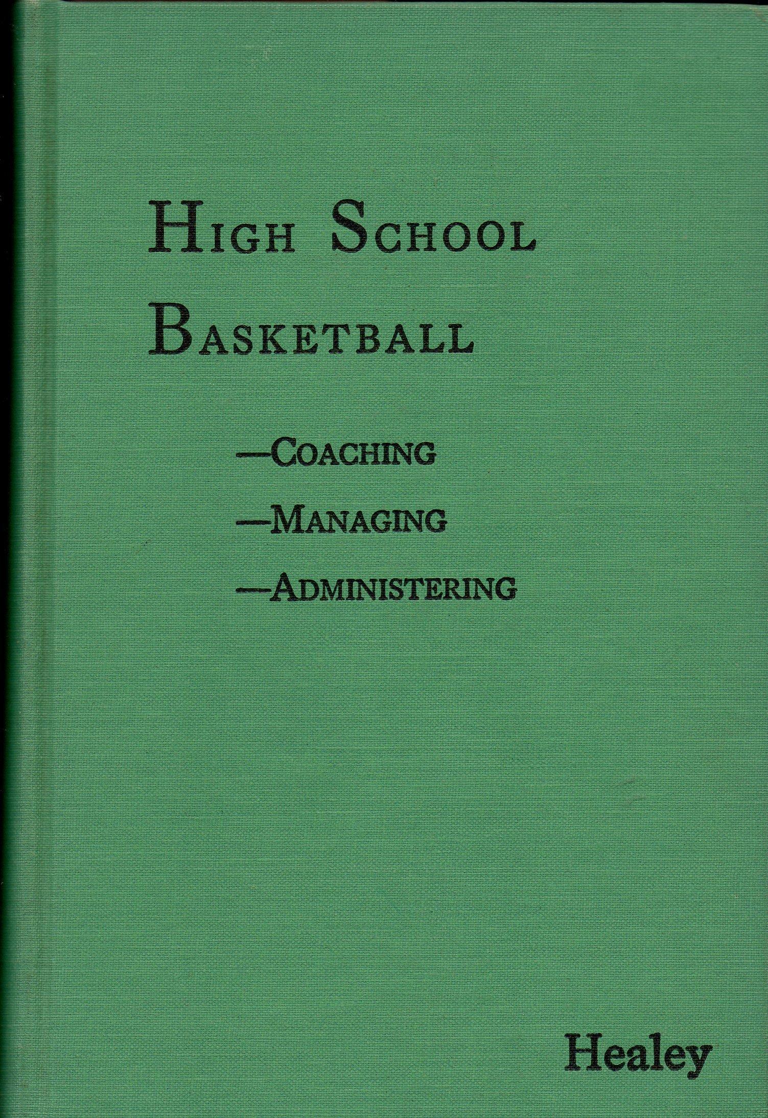 high-school-basketball-coaching-managing-administering