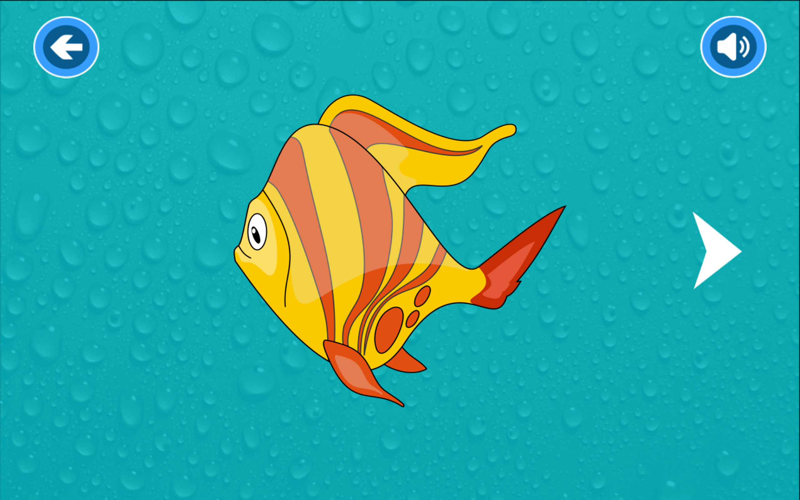 More fish in the sea hookup app