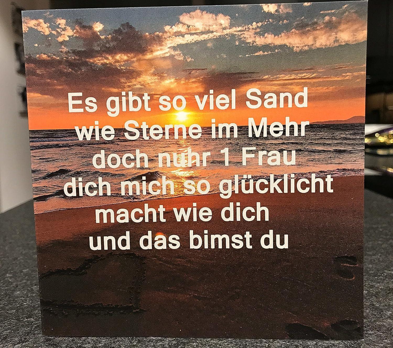 Image Result For Liebesspruche Von Goethe