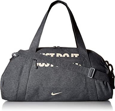 NIKE Women's Gym Club Duffel Bag