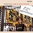 LOW IN HIGH SCHOOL [CD]
