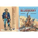 La Jeunesse de Blueberry, tome 10 : La Solution Pinkerton