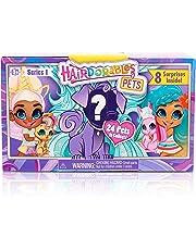 Hairdorables Pets - Series 1