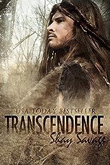 Transcendence Kindle Edition