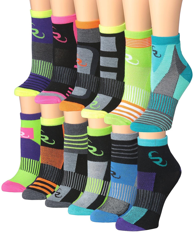 【在庫僅少】 RONNOX SOCKSHOSIERY 7 レディース B077NL2M6S Small/Medium shoe: Sporty Stripes Small/Medium (womens shoe: 6 7 8 9) Small/Medium (womens shoe: 6 7 8 9)|Sporty Stripes, カイセイマチ:7e07fa54 --- svecha37.ru
