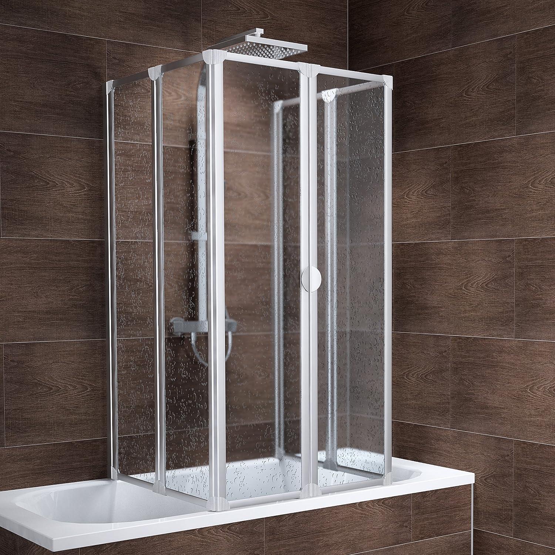 duschtr selber bauen perfect duschkabine mit grauen fliesen und glastr haus renovieren haus. Black Bedroom Furniture Sets. Home Design Ideas