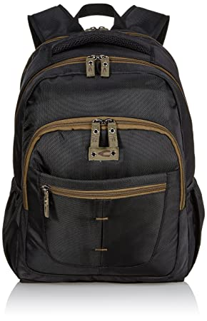 Купить рюкзак кэмэл актив в интернет магазине nike manchester united рюкзак