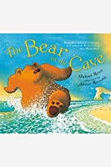 The Bear in the Cave Kindle Edition