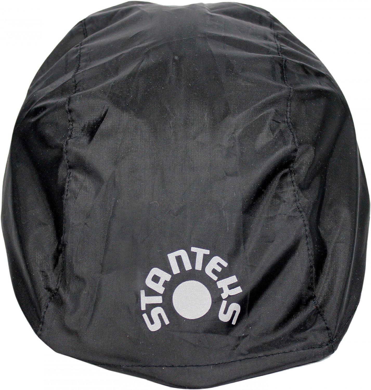 Housse de protection universelle pour casque v/élo