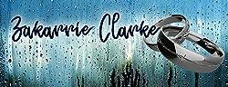 Zakarrie  Clarke