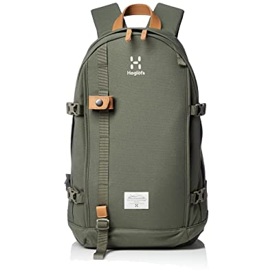 Haglofs Tight Malung Large Backpack