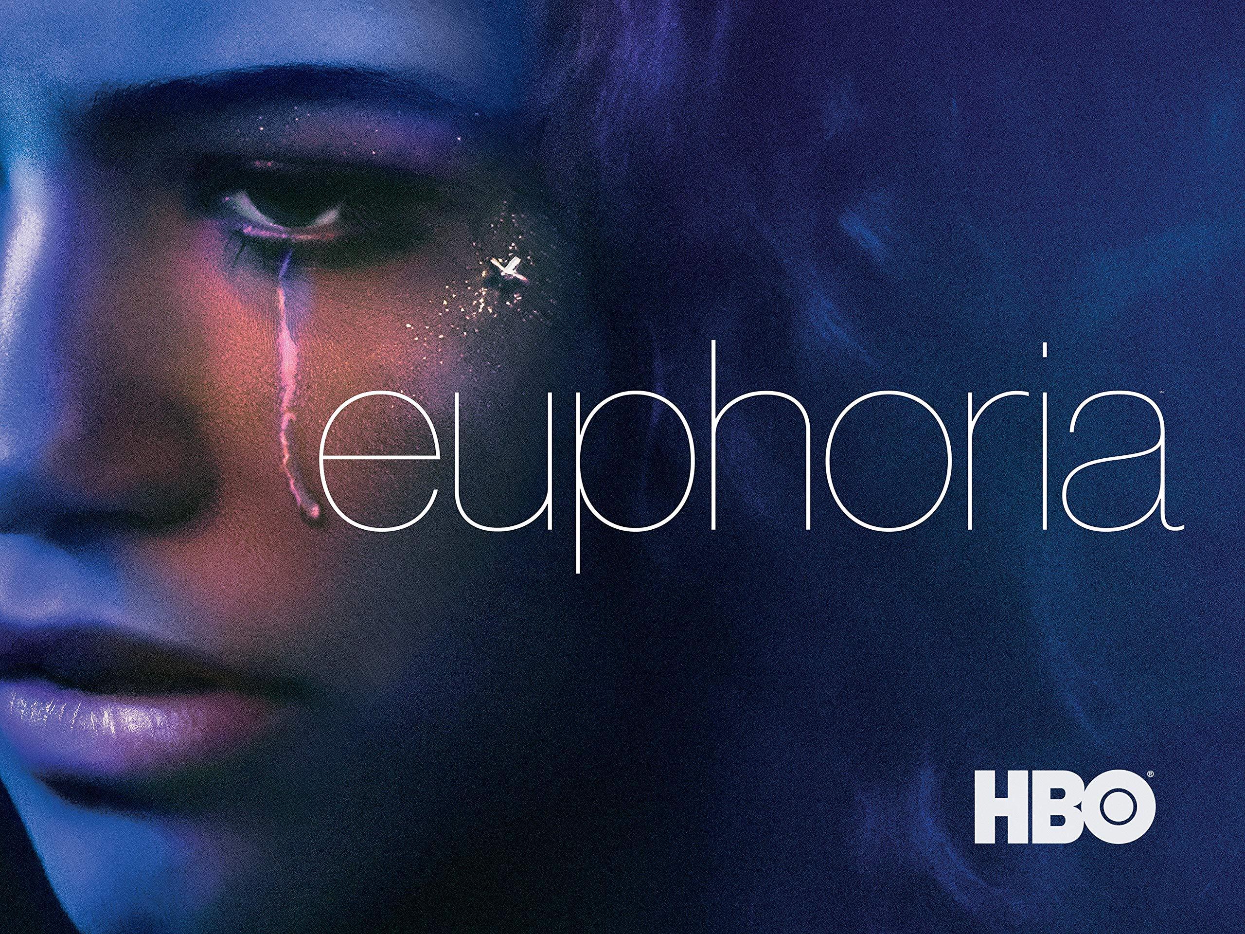 Watch Euphoria - Season 1 | Prime Video