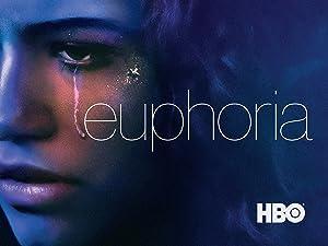 euphoria - photo #17