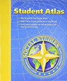 Student Atlas (Scott Foresman Social Studies)