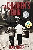 The Children's Train (English Edition)