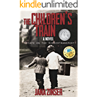 The Children's Train