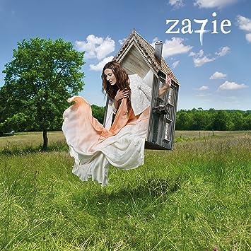 """Résultat de recherche d'images pour """"za7ie"""""""