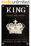King of Iron Hearts
