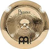 Meinl Cymbals B16CH-B Byzance 16-Inch Brilliant China Cymbal (VIDEO)