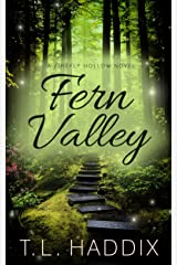 Fern Valley (Firefly Hollow Series Book 7)