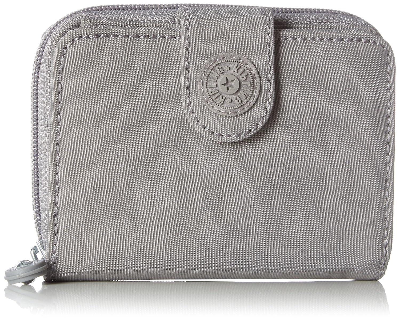 selezionare per lo spazio in vendita online comprare Kipling New Money, Portafogli Donna, 9.5x12.5x3 cm
