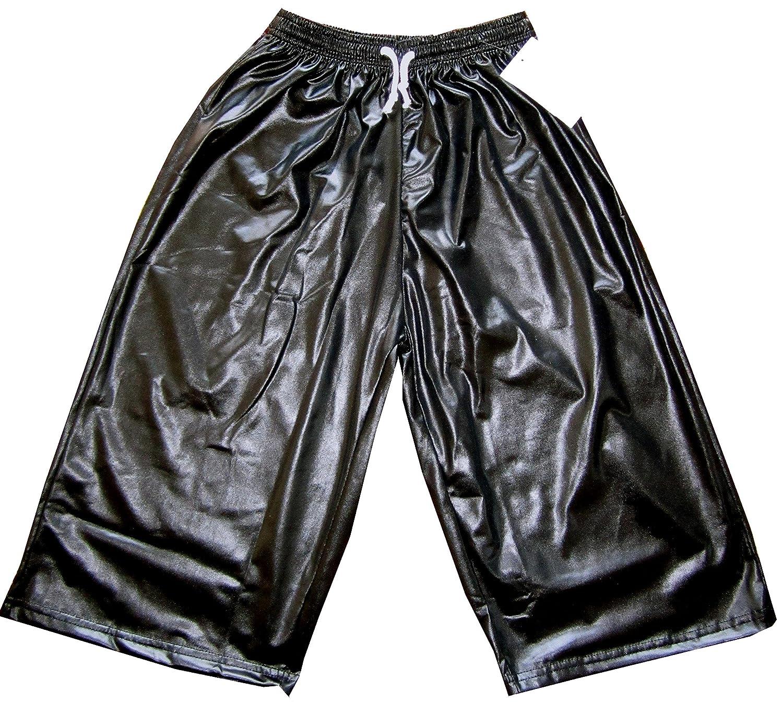 y T de hombre Shorts para con de efecto Deportes G Originals mojado ocio rodilla I7gvfymYb6