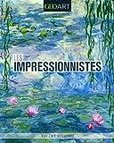 Les impressionistes