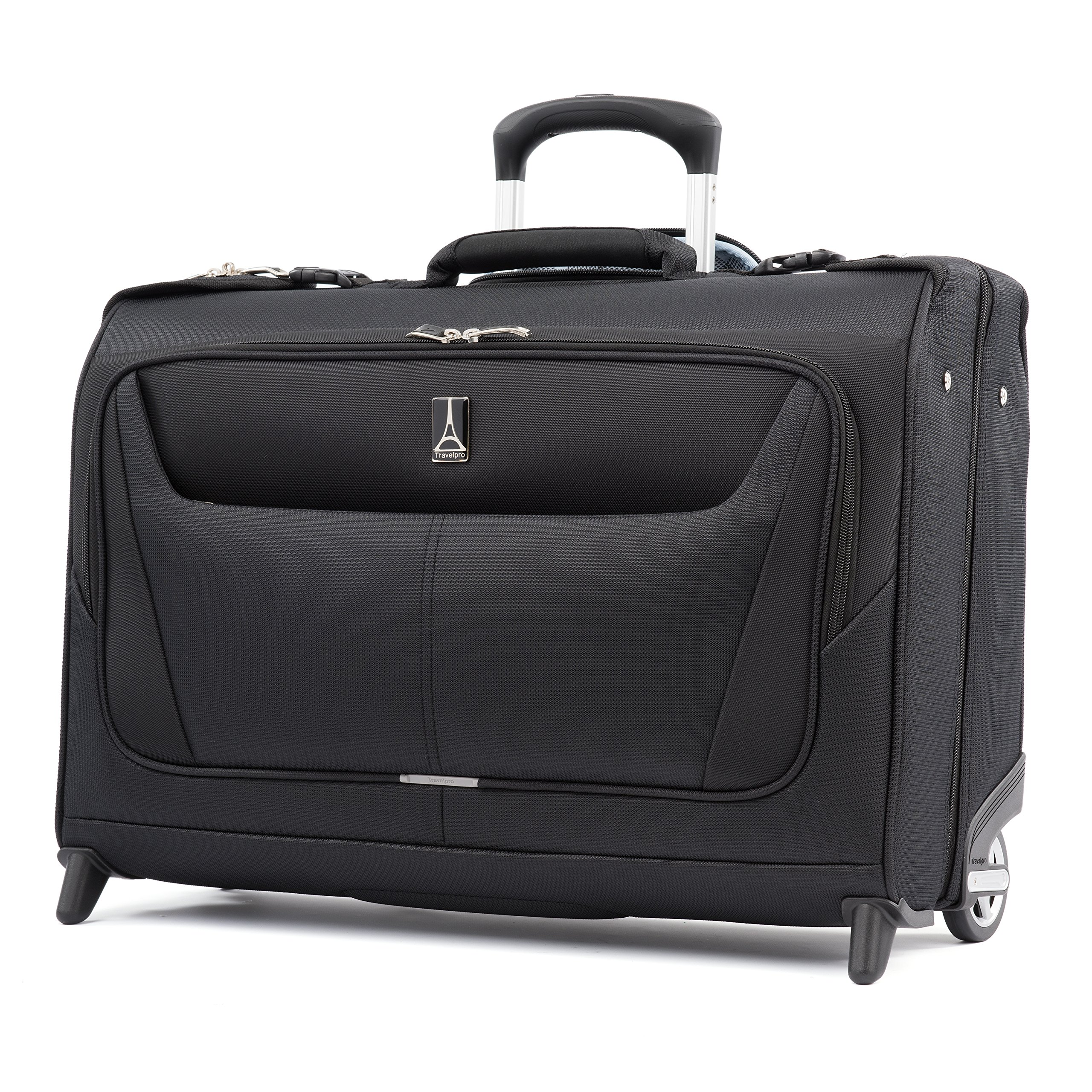 Travelpro Luggage Lightweight Carry-on Rolling Garment Bag