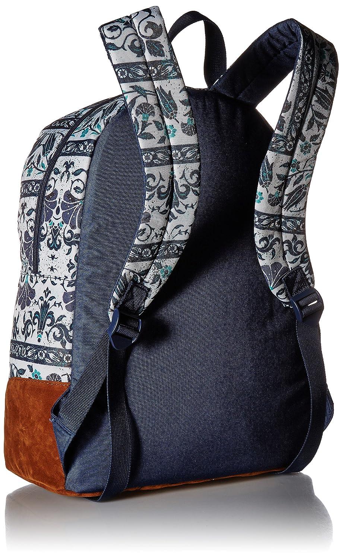 Roxy Women s Fairness Backpack
