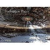 Forbidden Places (Jonglez Guides): 2