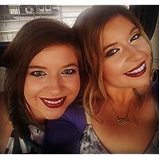 Ashli and Trisha Edwards