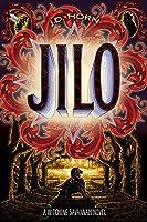 Jilo (Witching Savannah Book 4) (English