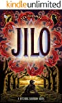Jilo (Witching Savannah Book 4)
