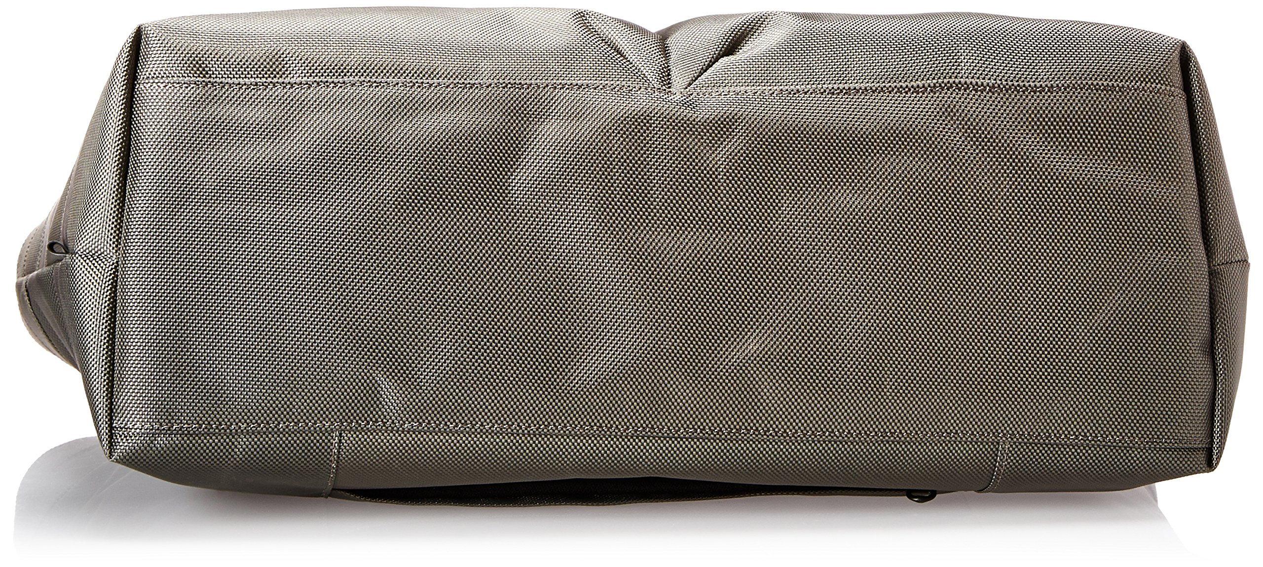 Victorinox Werks Traveler 5.0 WT Shopping Tote, Olive Green, One Size by Victorinox (Image #5)