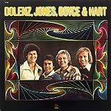 Dolenz, Jones, Boyce & Hart