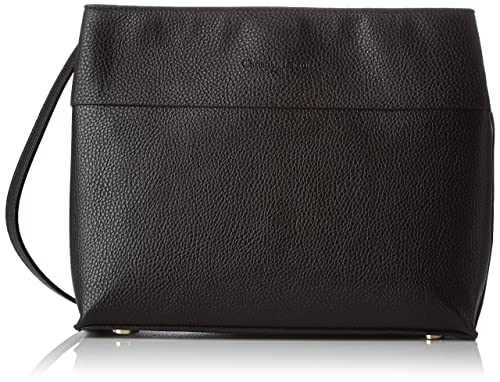 Christian Lacroix Women s Aficionado Cross-Body Bag black Black (Black)   Amazon.co.uk  Shoes   Bags 1b1c570e81edc