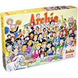 COBBLE HILL the Gang At Pop's Jigsaw Puzzle (1000 Piece)