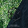 【Amazon.co.jp限定】澤野弘之 BEST OF VOCAL WORKS [nZk] 2(通常盤)(デカジャケット(通常盤絵柄)付)