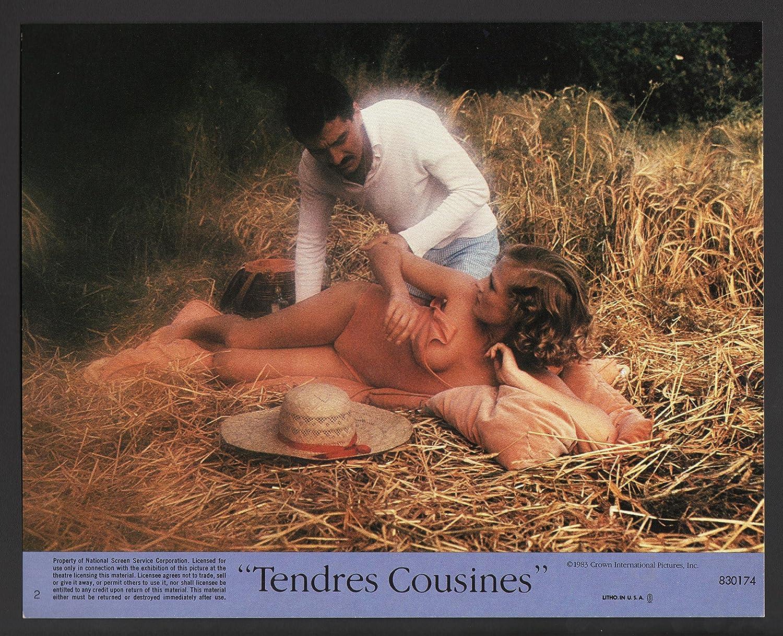 Отдых кузин в старинных усадьбах фильм эротика, искушение трахает руками