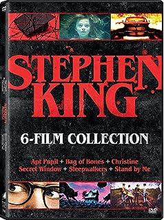 stephen king it 1990 movie download