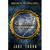 Stellar (The Portal Series Book 1)