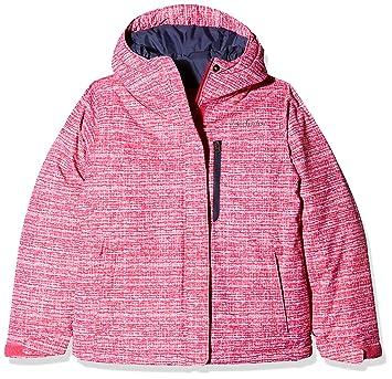 De Ski Columbia Jacket Fille Fall Alpine Veste Free qUqwB8XY