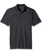 ead2ec831 Amazon Essentials Men s Slim-Fit Quick-Dry Golf Polo Shirt