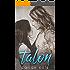 Talon (Ashes & Embers Book 4)