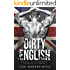 Dirty English (British Bad Boys Book 1)