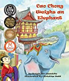 Cao Chong Weighs an Elephant (Arbordale Collection)