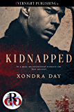 Kidnapped (Romance on the Go Book 0)