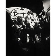 Sir Max Hastings
